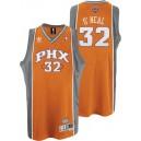 Phoenix Suns &32 Shaquille O'Neal Soul Swingman Alternate Jersey
