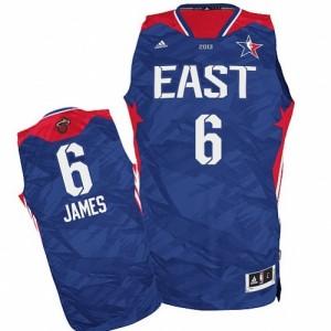 Lebron James 2013 NBA All-Star Swingman Kaufen Basketball Trikots