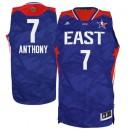 Carmelo Anthony 2013 NBA All-Star East Swingman Jersey
