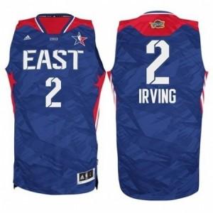 Kyrie Irving 2013 nba All-Star Swingman Kaufen Basketball Trikots